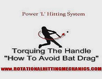 how to get a child to stop hitting
